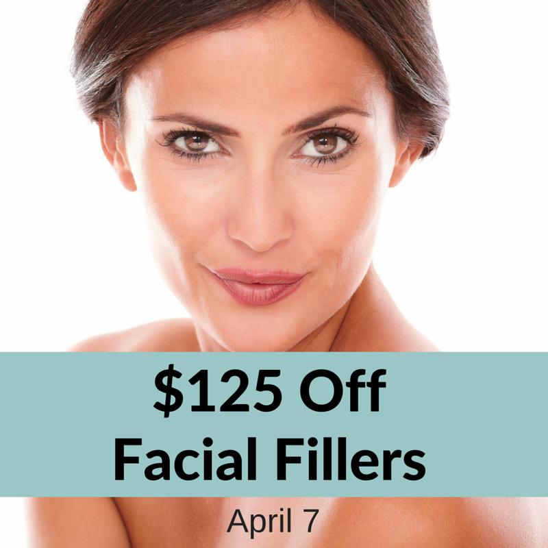 Facial Filler Training Day