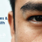 Hormones & Eye Health