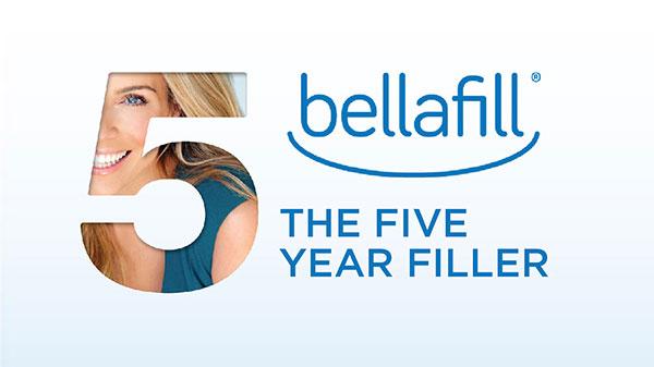 Bellafill®