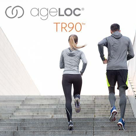 TR90 Weight Loss System