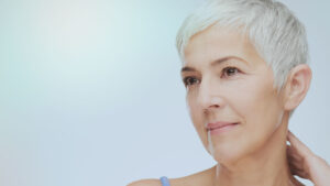 LFacial Filler Treatment Silver Spring, MDaser Skin Rejuvenation Silver Spring, MD
