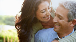 Platelet-Rich Plasma Therapy Silver Spring, MD