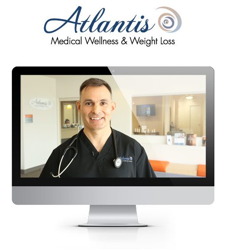 Atlantis Medical Wellness And Weight Loss