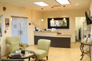 Atlantis Medical Wellness & Weight Loss Center Silver Spring Maryland
