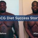 An HCG Diet Success Story At Atlantis