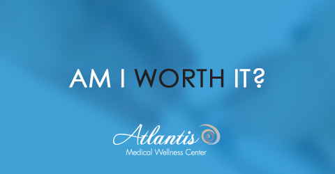 Am I Worth It – The Realities Of A Doctor's Care For You