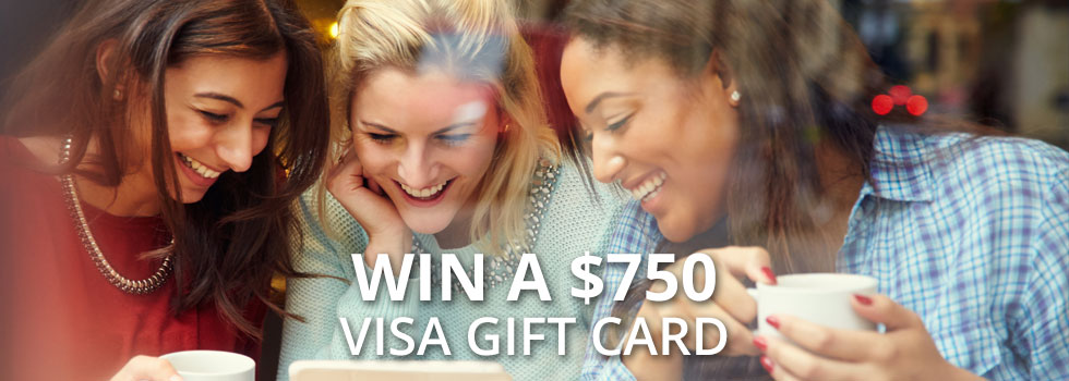 Win $750 At Atlantis