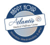 Happy Hour Specials At Atlantis