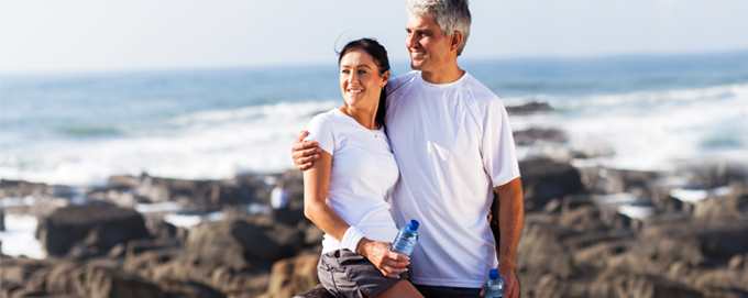 Bioidentical Hormone Replacement Therapy in Maryland